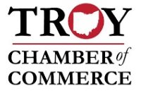 Troy Chamber