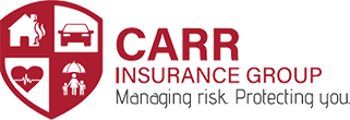 Carr Insurance Group